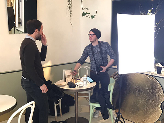 Fotoshooting-AiO-in-Popbakery