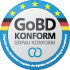 GoBD-konform-Kassensystem