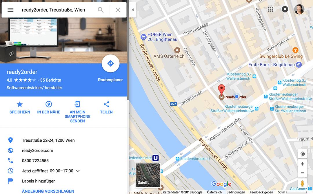 Google-Maps-ready2order