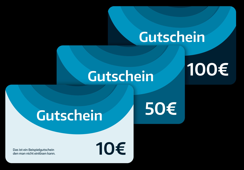 Gutscheine-und-Rabatte
