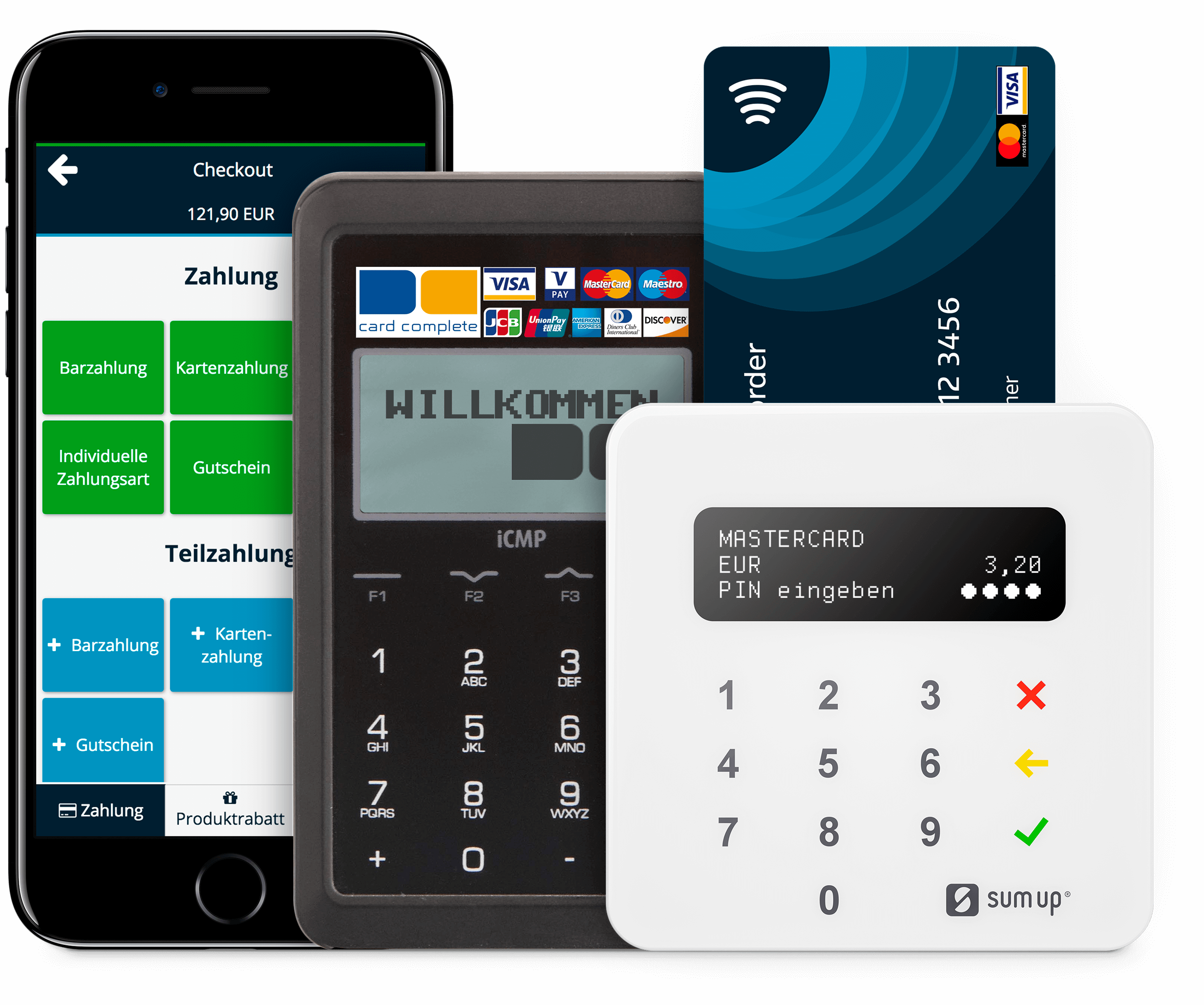 Kartenzahlung-mit-Registrierkasse