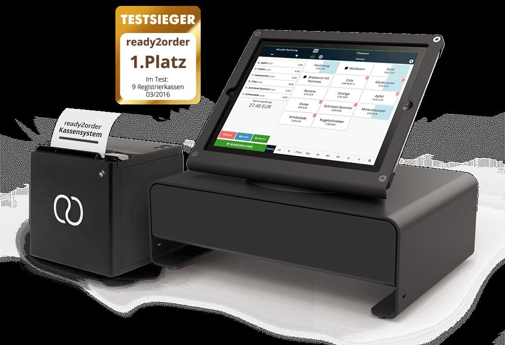 Kassensoftware-Einzelhandel-und-Gastronomie-ready2order