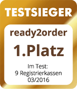 Kassensystem-Registrierkassen-Testsieger-im-Vergleich