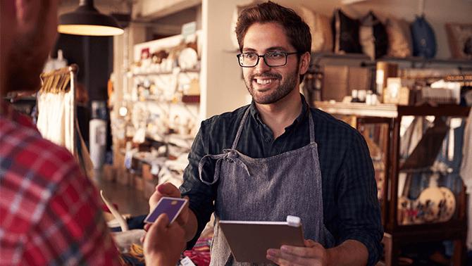 Kassensysteme Einzelhandel: Individuelle Lösung für den modernen Handel