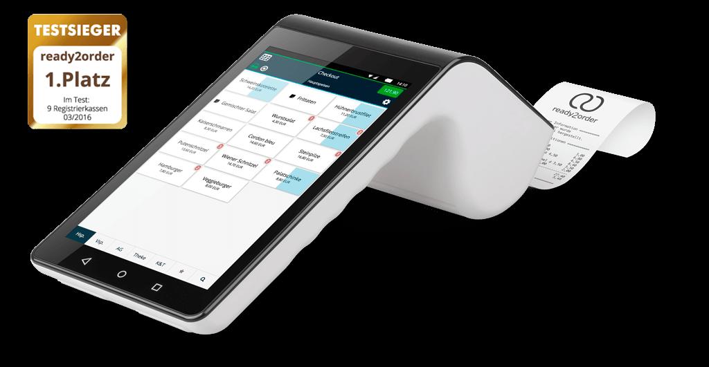 Mobile-Kassensysteme-GoBD-konform