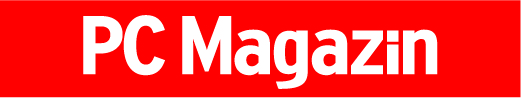 PC-Magazin-Logo