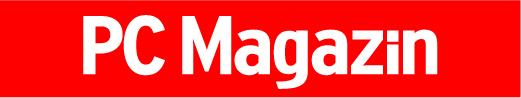 PC-Magazin-Logo