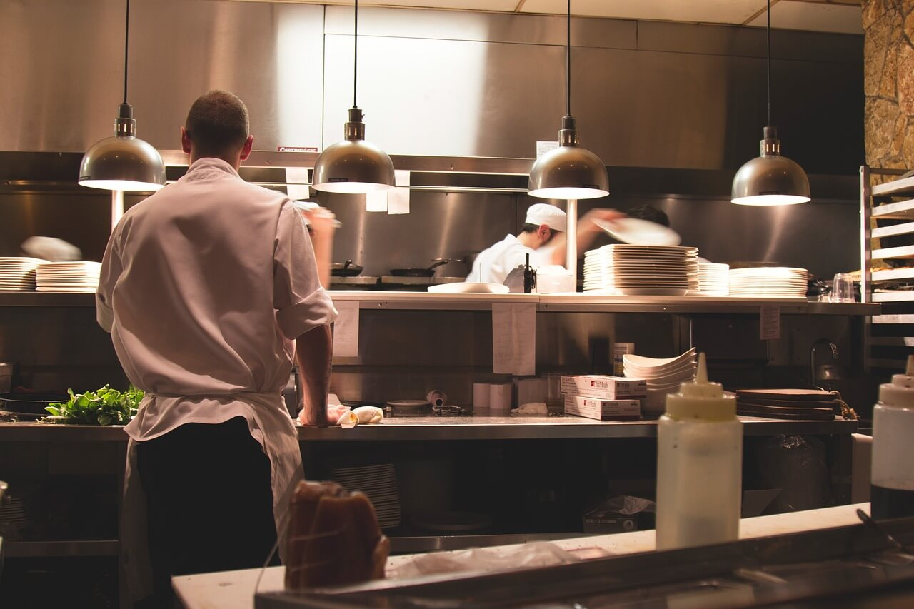 Kalkulation in der Gastronomie? Einfache Tipps für Gastronomen