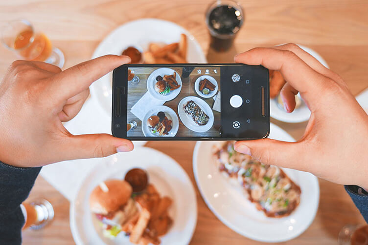 Social-Media-Tipps-Gastronomen-ready2order