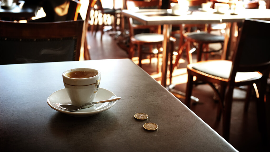 Trinkgeld-richtig-versteuern