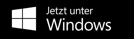 Kassensysteme App Windows