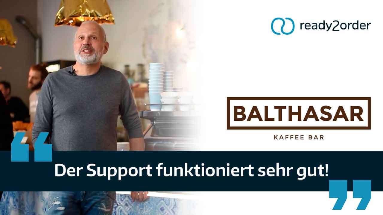 balthasar-thumb-website