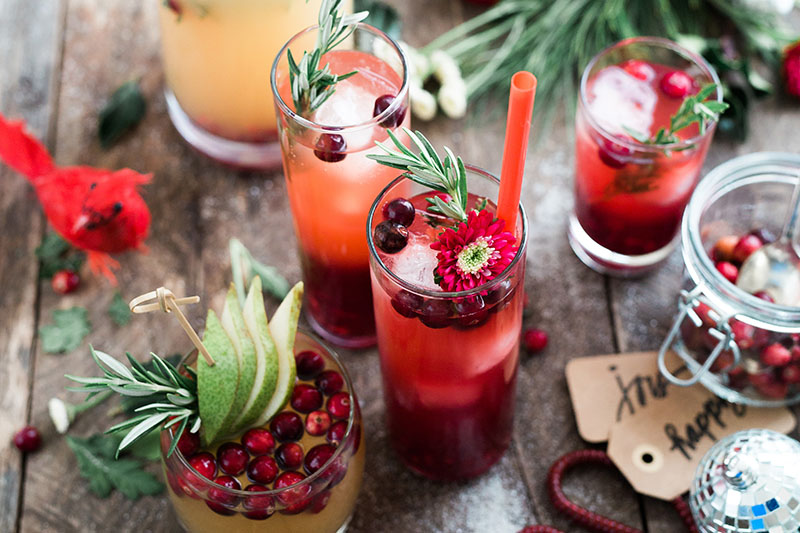 special-drinks-gastgarten