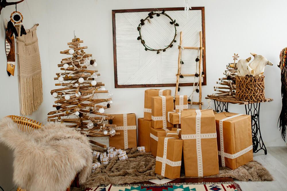 ready2order-geschenkverpackung