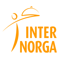 Internorga Logo 2020