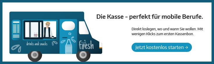 Mobile-Kasse-CTA