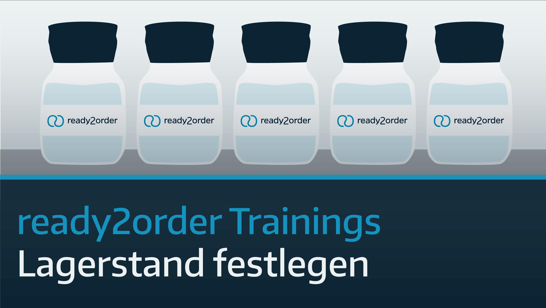 ready2order-Lagerbestand-festlegen
