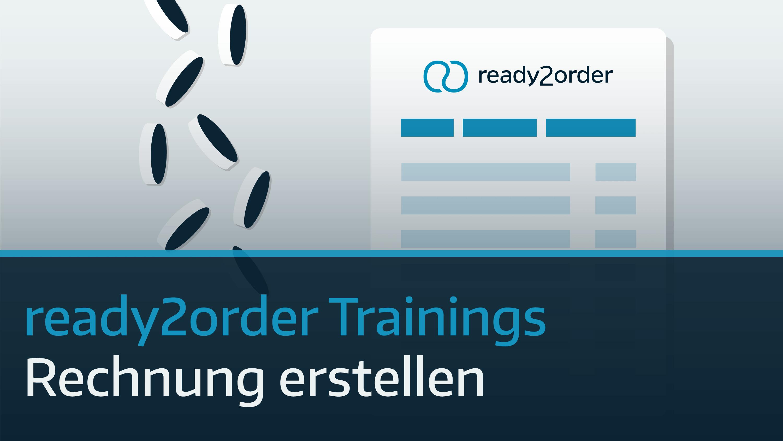 ready2order-Rechnungen-erstellen
