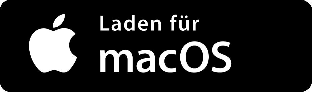 ready2order für Mac