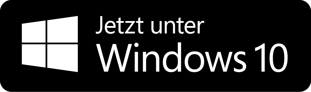 ready2order für Windows