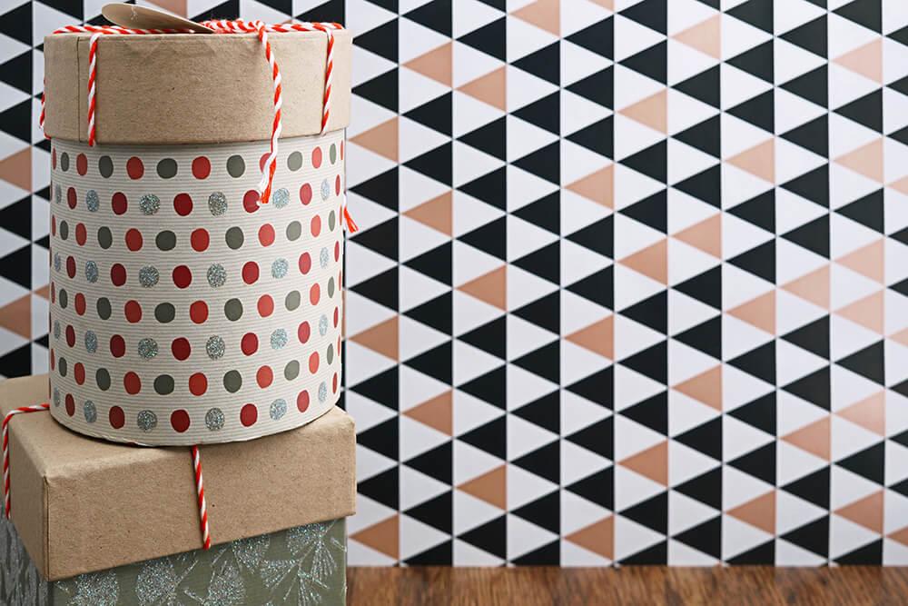 Geschenkverpackung-anbieten-ready2order