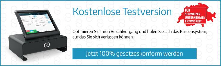 Blog-Banner-White-Swiss