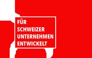 Kassensystem-Schweiz